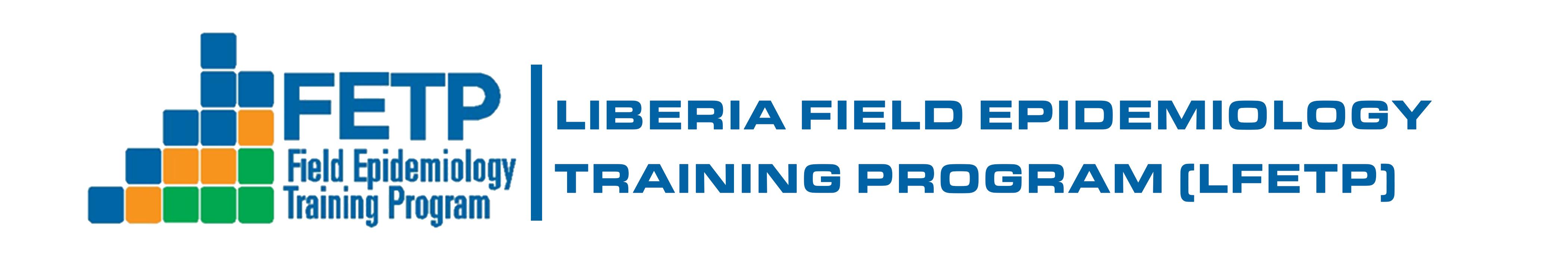 logo FETP
